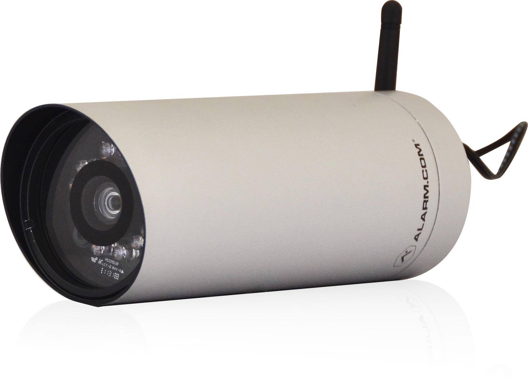 Business & Home Security Camera